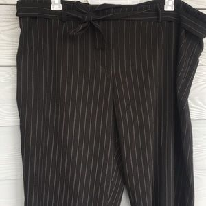 Apostrophe Dress Pants